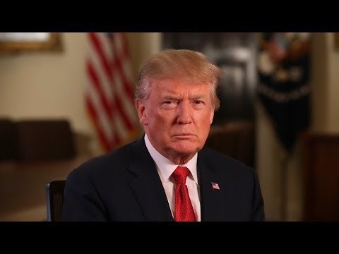10/13/17: Weekly Address