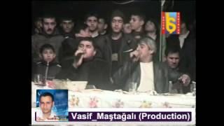 Mesedibaba Kerim Dolya Meyxana Vasif_Mastagali_meyxana