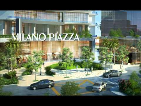Milano by Versace Homes.VOB