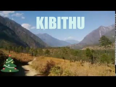 KIBITHU PART 2