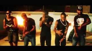 Arego Nyake Mo - Home Boyz Muzik