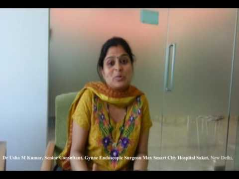 Best Gynaecologist in Delhi, Max Hospital   Gynaecologist in