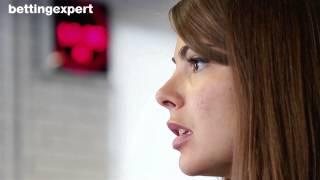 Мария Шарапова vs Серена Уильямс на Уимблдоне 2015: прогноз на теннис с Софьей Тартаковой