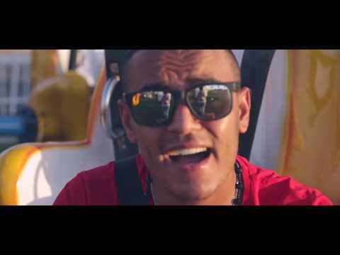 Midox - Spera Spera / Had chira Khatera (Officiel Video Clip) Phoenix Records