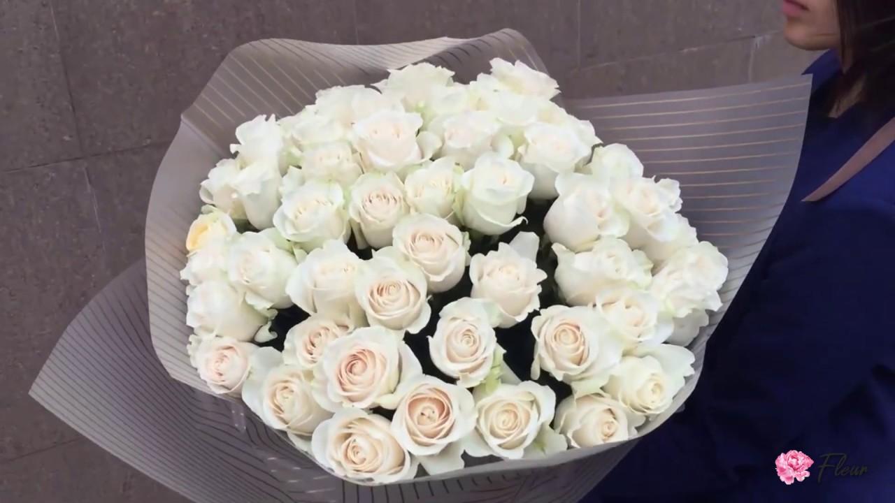 Доставка цветов в сорочинске на адрес, гербер хризантем цена