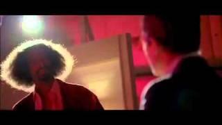 Трейлер фильма Большой выстрел / The Big Bang (2011)