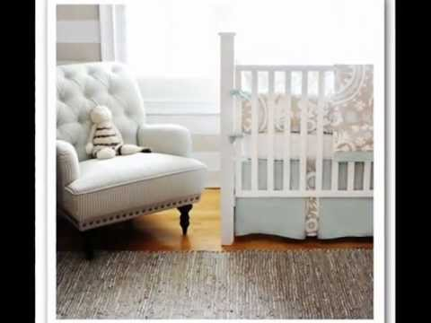 3 Piece Crib Bedding Set 0000000 Piece Crib Bedding Set ...