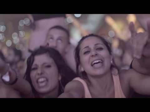 Vasco LIvekom015  Tutto in una notte  notte - Rewind