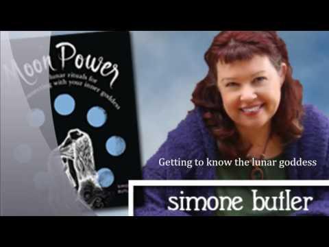 Interview Simone Butler 2017