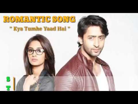 Video Lirik Lagu India Romantis Terbaru 2018 Lagu India Sedih Heart