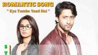 Video Lirik Lagu India Romantis Terbaru 2018  Lagu India Sedih  Heart Touching Love Song