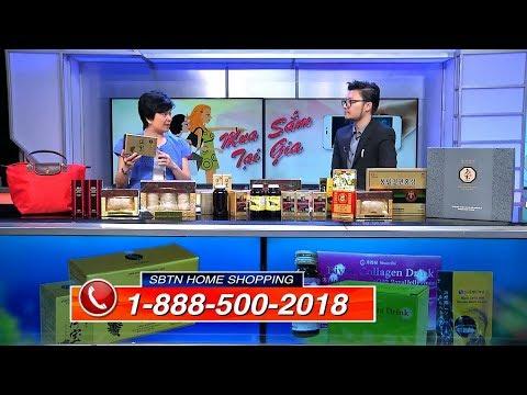 SBTN Home Shopping | Mua 1 hộp Yoho Mekabu Fucoidan (Liquid), tặng hộp nhỏ 120 viên