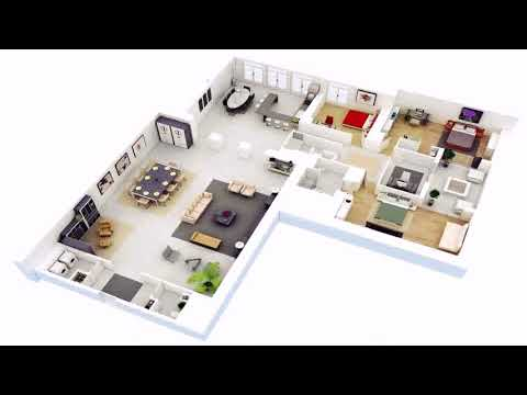 House Plans Two Story 5 Bedroom
