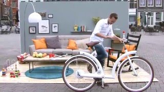 ByArBicycle15 part1