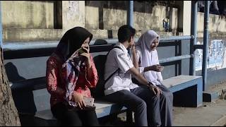 Video MV [ ANAK SEKOLAH - XI MIPA 5 (37) ] download MP3, 3GP, MP4, WEBM, AVI, FLV Oktober 2018