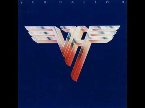 Van Halen - You're No Good