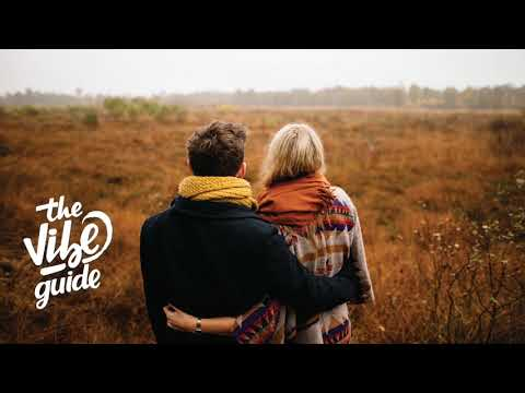 King Henry - I'll Be There (ft. Sasha Sloan)