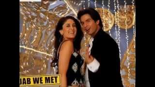 Top 10 Hindi Songs 2008