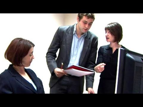 How To Understand Office Politics - YouTube