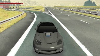 Driving School 3D - Driving in the Highway | Android GamePlay Mobile Game
