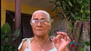 Los cubanos empiezan a sentir los apagones: ni cocinar ni dormir