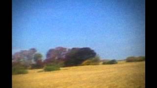 Sun Kil Moon - Carissa