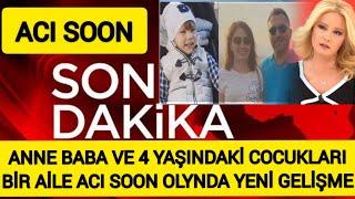 Sondakika Türkiye Ağladı !! Eskişehir deki Anne Ba