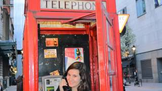 LONDON2012