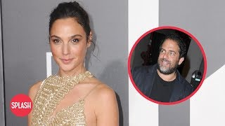 Gal Gadot Confirms Brett Ratner is Out of Wonder Woman 2 | Daily Celebrity News | Splash TV
