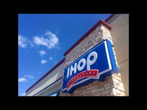 IHOP In Maine Closes After Telling Black Teens To Prepay For Meal