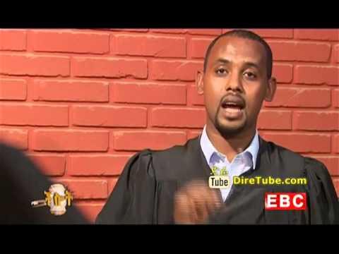 Chilot - EBC Ethiopian Drama
