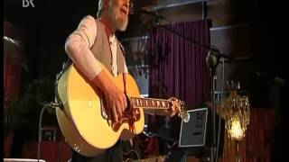Video Yusuf Islam (Cat Stevens) - Father and Son (TV Bayern 3, Munich, Germany 2009)mp4 download MP3, 3GP, MP4, WEBM, AVI, FLV Maret 2017