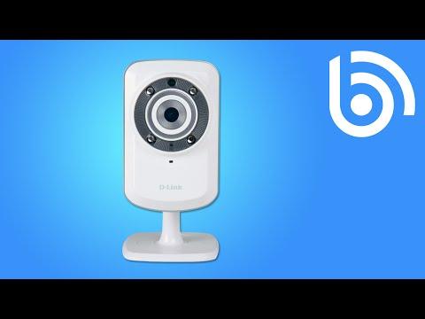 d-link-dcs-932l-set-up-video