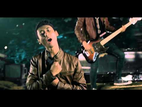 GRADUATE Band - BERCAHAYA (OST DEMONA)
