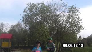 ''2L Vee Challenge''