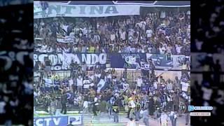 Premiere FC relembrou os principais títulos do Cruzeiro conquistados no Mineirão