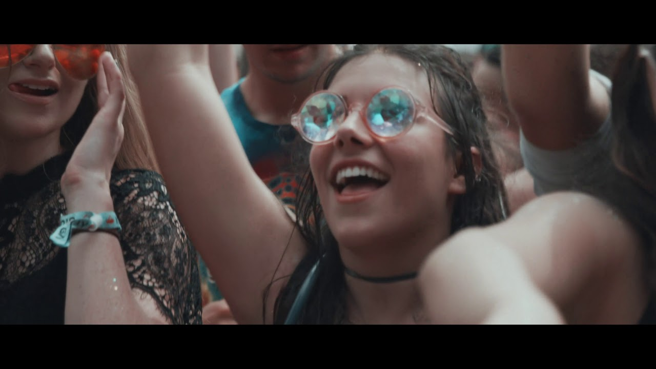 Moonrise Festival 2019 – 8 10 + 8 11   Club Glow Washington DC