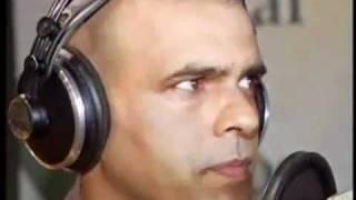 Eyal Golan chante pour Gilad Shalit