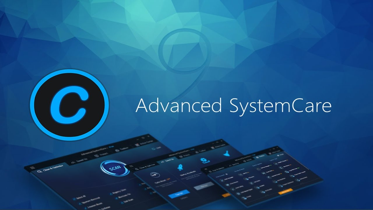 telecharger advanced systemcare 9.4 pro