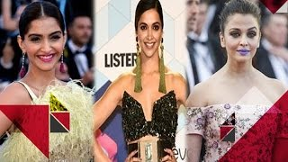 Bollywood stars face criticism for their fashion disaster in hollywood | bollywood news