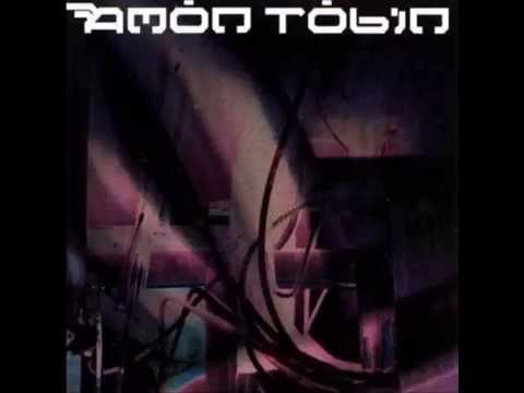 Amon Tobin - Permutation [Full Album]