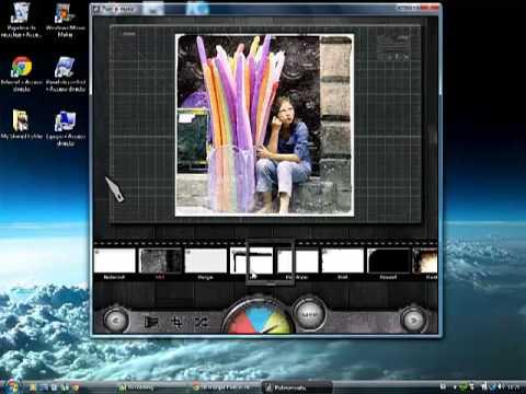 Programa para editar foto pxilr o matic hd youtube for Programa para disenar dormitorios