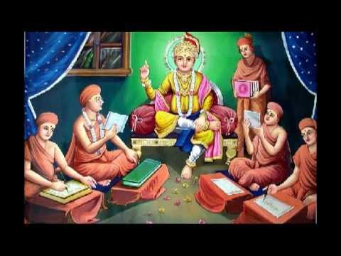 Je Swaminarayan Naam Leshe