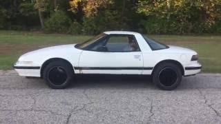 maxresdefault 1990 Buick
