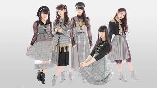 LiKE(ライク)「最強Evolution(仮歌)」ALOHA LiKE TOUR 発表曲No.3 「...