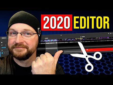 how-to-use-youtube-video-editor-2020