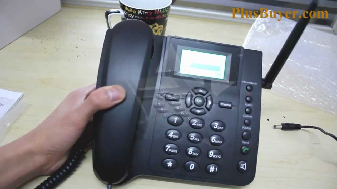 CT800P WLL PHONEMODEM DRIVER FOR WINDOWS DOWNLOAD