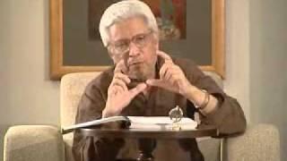 Surah Al-Nisa part 01 (verse 01 - 03) - Javed Ahmed Ghamidi