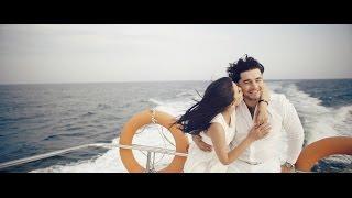 valentin-uzun-amp-tharmis-draga-domnisoara-official-video-