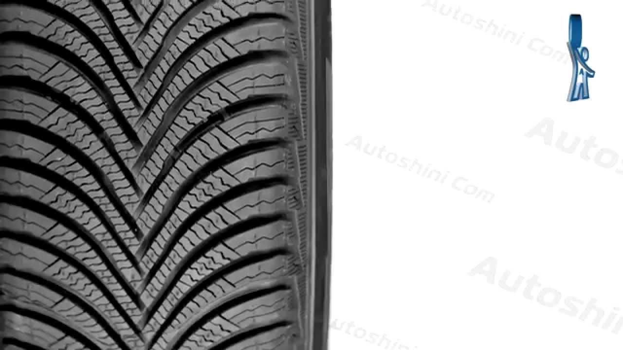 Интернет-магазин шин и дисков auto-legion. Ru: купить литые колесные диски replica, сделать шиномонтаж, автомобильные летние шины, зимние шины и диски, кованые диски, авто шины с доставкой, шипованные импортные шины, подбор и продажа зимних и летних шин, автомобильных литых.